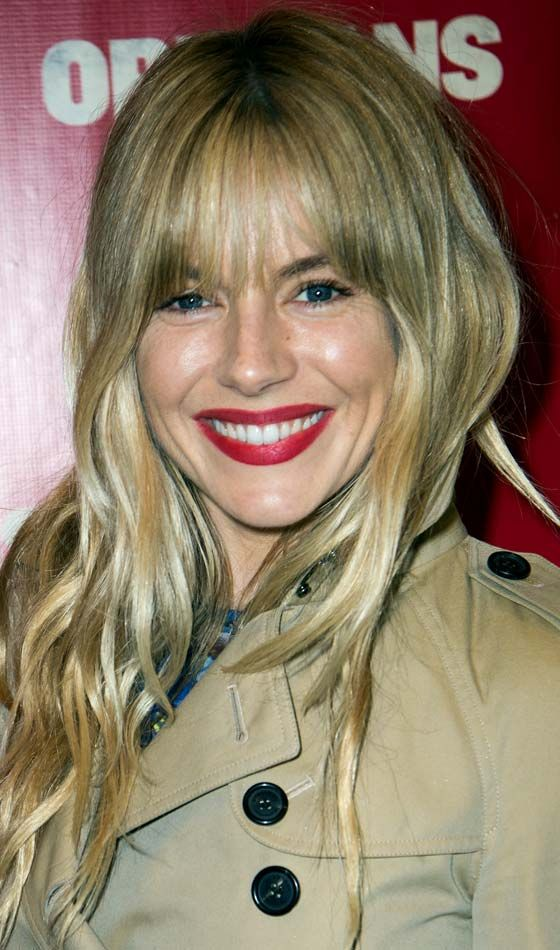 hair style with layers best 25 front bangs hairstyles ideas on 3590