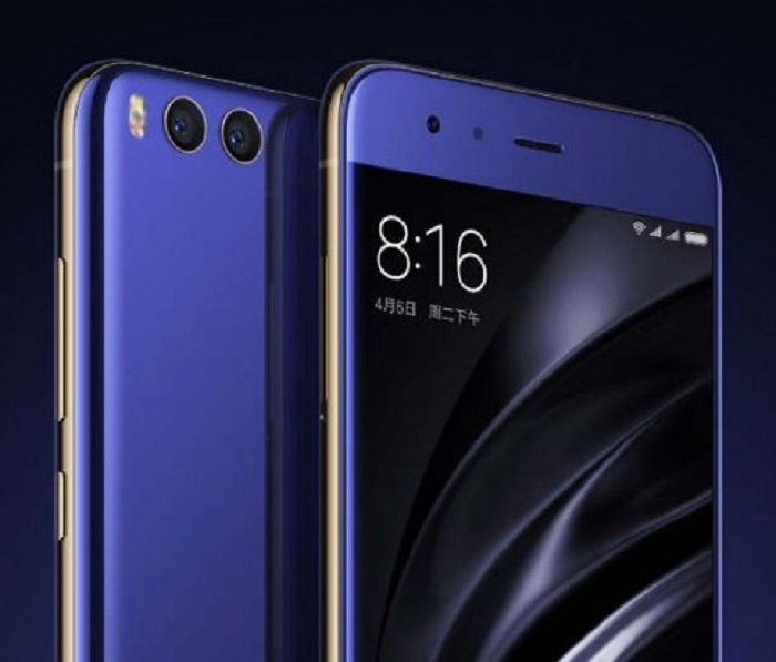 Xiaomi Mi 6X Price in Bangladesh and Full Specifications