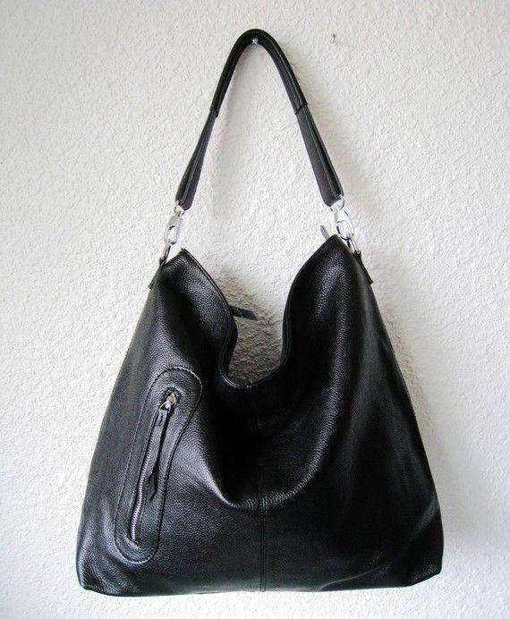 74 best Purses!! Hobo bag images on Pinterest   Hobo bags, Mk bags ...