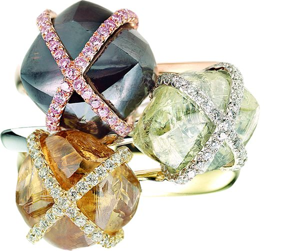 95 Best Fire & Ice Gem Stones Images On Pinterest. Dome Engagement Rings. Regal Wedding Rings. Camellia Engagement Rings. Scary Rings. Pinky Rings. Tier Engagement Rings. Engangement Engagement Rings. Mosaic Rings