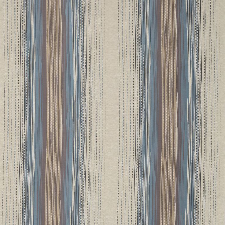 Products | Harlequin - Designer Fabrics and Wallpapers | Tilapa (HETH132022) | Tresillo Fabrics