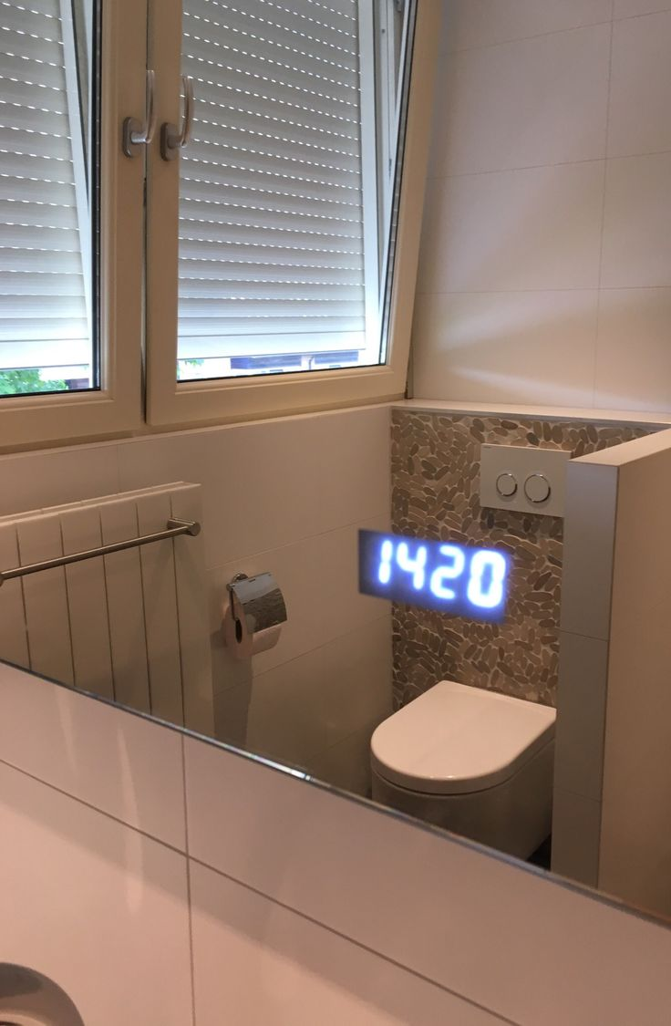34 best badkamer wc inspiratie images on pinterest bathroom