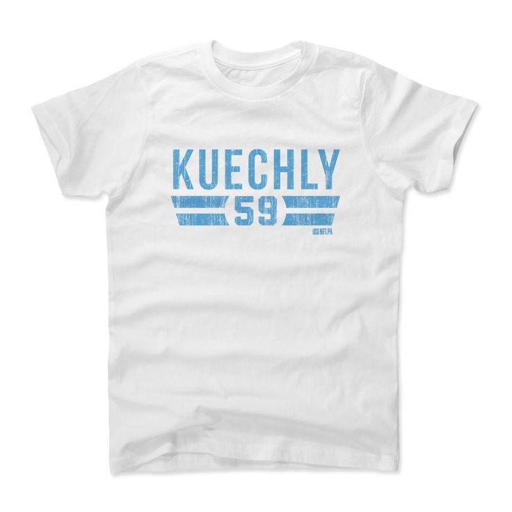 Luke Kuechly Font L