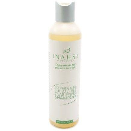 25 best ideas about clarifying shampoo on pinterest