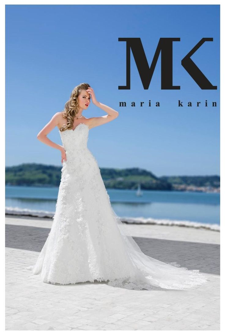 Maria Karin design at the highest level! ‪#‎MariaKarin
