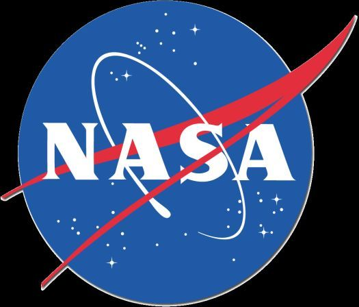 NASA is offering an Exploration Design Challenge for kids K-12. They are looking for innovative answers to real-life questions about the journey to Mars.