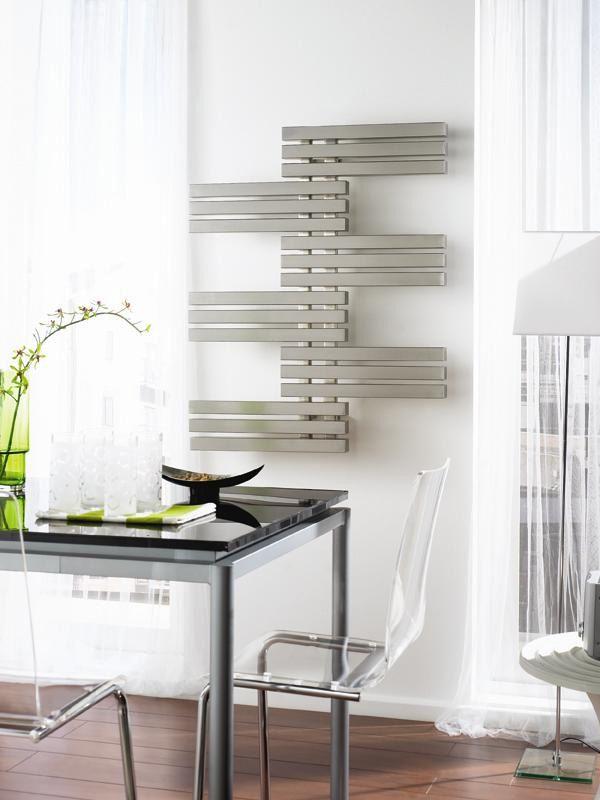64 besten heizk rper bilder auf pinterest heizk rper for Badezimmer innenarchitekt
