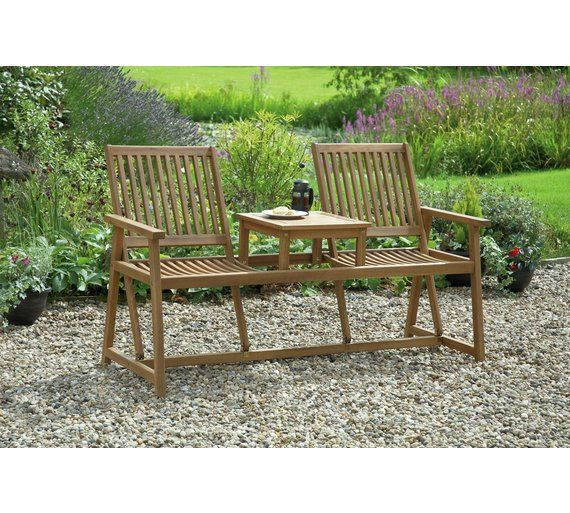 Sweet  Beste Ideen Over Garden Benches Uk Op Pinterest  Tuin Banken  With Fascinating Buy Greenhurst Switchable Backrest Companion Bench At Argoscouk Visit  Argos With Easy On The Eye White Hall Gardens Also Brisbane City Botanic Gardens In Addition Welwyn Garden City Train Station Postcode And The Montague On The Gardens Afternoon Tea As Well As Bodmin Garden Centre Additionally Garden Tidy Box From Nlpinterestcom With   Fascinating  Beste Ideen Over Garden Benches Uk Op Pinterest  Tuin Banken  With Easy On The Eye Buy Greenhurst Switchable Backrest Companion Bench At Argoscouk Visit  Argos And Sweet White Hall Gardens Also Brisbane City Botanic Gardens In Addition Welwyn Garden City Train Station Postcode From Nlpinterestcom