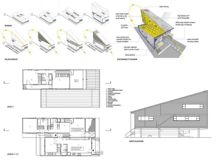M s de 25 ideas incre bles sobre mejores planos de for Aplicacion para hacer planos de casas gratis