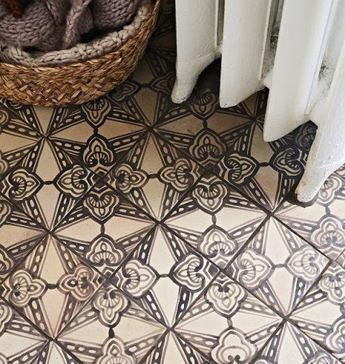 8 Best Tiles Wooden Style Images On Pinterest Flooring