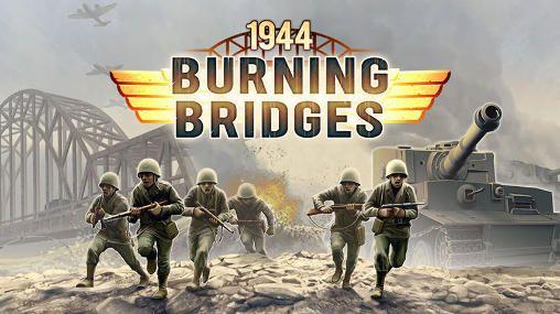 #android, #ios, #android_games, #ios_games, #android_apps, #ios_apps     #1944:, #Burning, #bridges, #1944, #burning, #lyrics, #kelly's, #heroes, #bon, #mike, #song, #meme, #chords, #meaning, #quotes, #ludacris    1944: Burning bridges, 1944 burning bridges lyrics, 1944 burning bridges kelly's heroes, 1944 burning bridges bon, 1944 burning bridges mike, 1944 burning bridges song, 1944 burning bridges meme, 1944 burning bridges chords, 1944 burning bridges meaning, 1944 burning bridges…