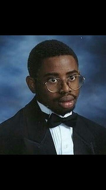 yearbook pictures funny pictures school photos yearbooks hip hop high ...