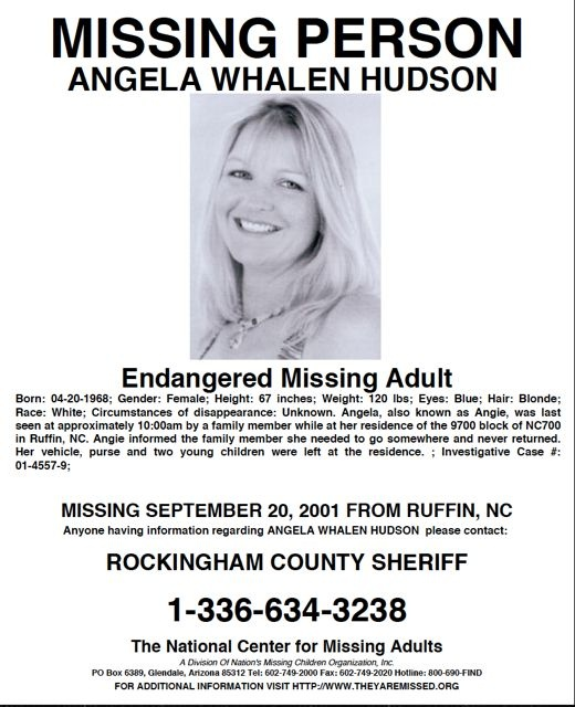 181 best Missing people images on Pinterest Searching, Crime and - missing person template