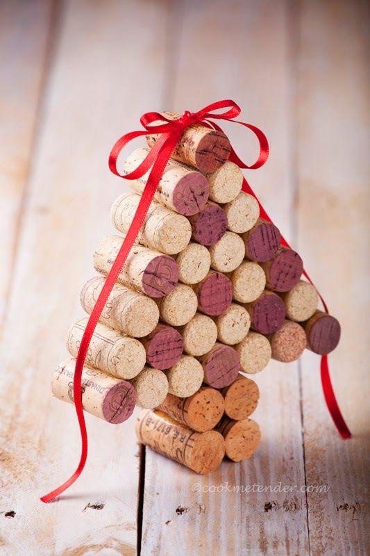 M s de 25 ideas incre bles sobre ver imagenes de navidad - Ver manualidades de navidad ...