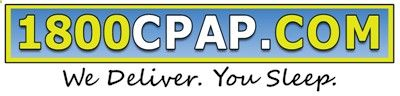 Understanding using a CPAP machine or BiPAP machine. Sample of CPAP inservice and therapy advice. Insider tips for people new to CPAP for sleep apnea