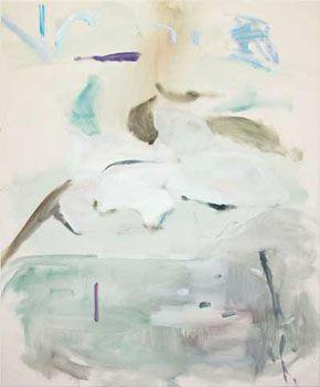 Milli Jannides ~ Art News