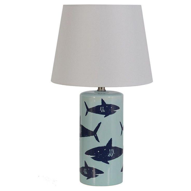 25 best ideas about shark bedroom on pinterest shark