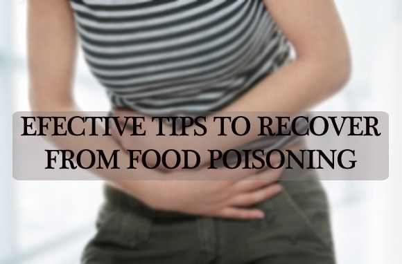 There are few things that may upset your day like a bout of food poisoning. Upset stomach, #nausea, #vomiting, #diarrhea, #fever and cramps, can begin at anyplace from an hour to several weeks.  Food poisoning happens as a result of what you place in your mouth has been contaminated by bacteria, viruses or parasites. Food poisoning can worsen and can lead to complications.