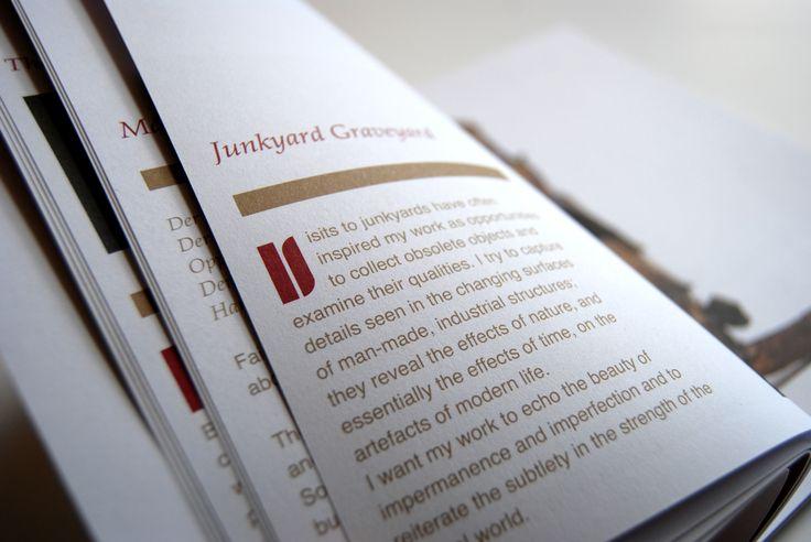 Katalog - detalje