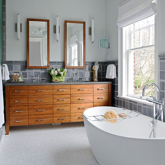 4 red flags of a potential plumbing problem beautiful bathrooms rh pinterest com