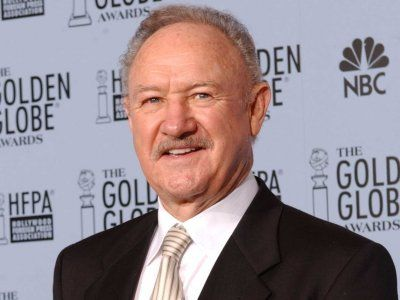 """Gene Hackman's legendary career began at age 37. Before a role in 1967's """"Bonnie and Clyde,"""" Hackman worked odd jobs like field radio operator in the Marine Corps.  Once discharged in 1951, he moved to New York to follow a career in radio, but then won some roles on Broadway. After his big break, Hackman went on to win two Academy Awards."""