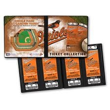 Get Cheap Baltimore Orioles Tickets For Candem Yards! Buy Discount Baltimore Orioles Tickets and Save Money.
