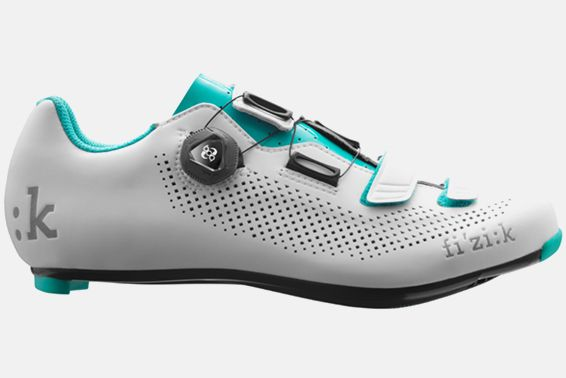 Fizik R4B http://www.bicycling.com/bikes-gear/recommended/16-for-2016-the-best-new-cycling-shoes-of-2016/slide/11