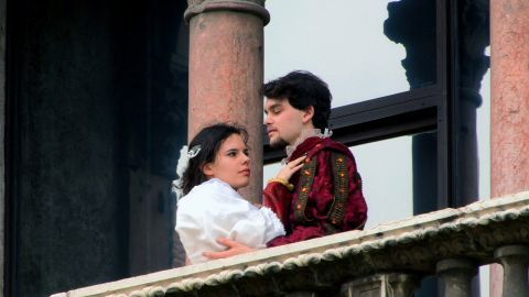 Romeo and Juliet with Joseph Fiennes ~ Full Episode | Shakespeare Uncovered | PBS