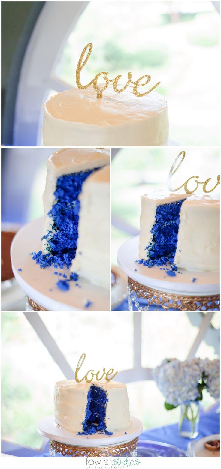 29 best Cake images on Pinterest | Cake wedding, Cake ideas and ...