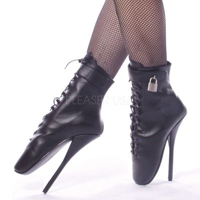 Zapatos lila Merrell para mujer Devious BALLET-20 Blk Leather UK 12 (EU 45) Zapatos blancos Puma Basket para hombre VSM8VHd2j