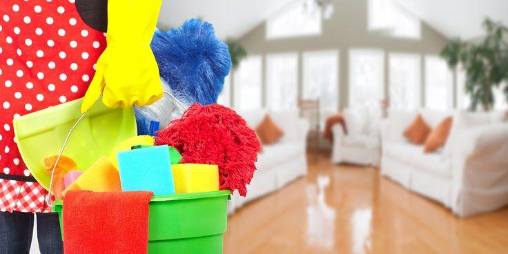 For more information please visit at http://cleaningcontractorsnsw.com.au