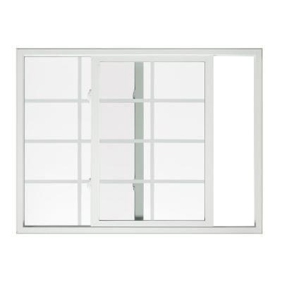 103 besten horizontal sliding windows bilder auf pinterest for Schiebefenster horizontal