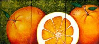 Paisajes y Bodegones: bodegon oleo sobre leinzo