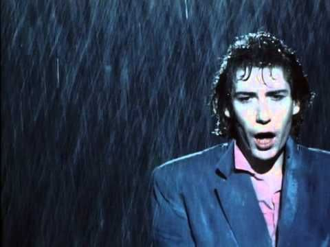 Music video by The Psychedelic Furs performing Heaven. (C) 1983 Sony Music Entertainment UK Limited