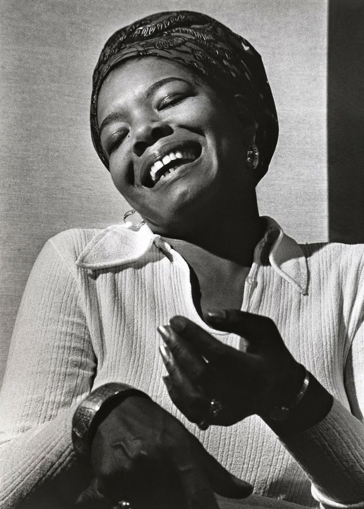 maya angelou research papers Essays and criticism on maya angelou - critical essays.