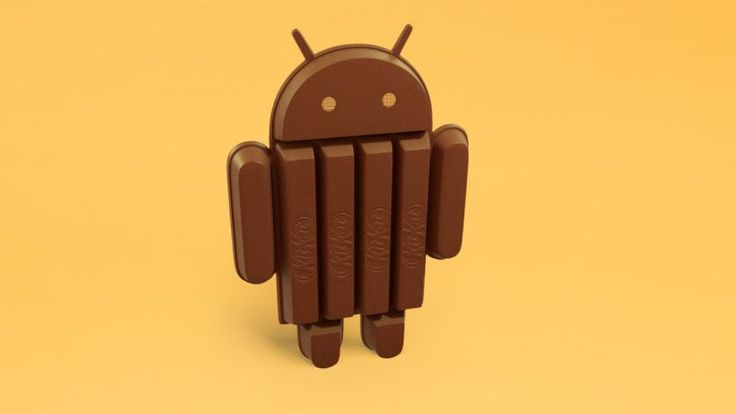 All signs point to imminent Android 4.4.3 KitKat launch as Google updates app