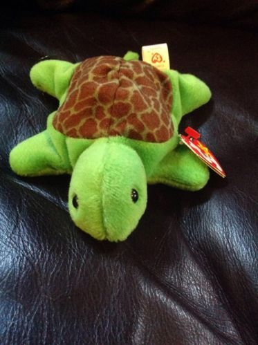 109 Best Beanie Babies Images On Pinterest Ty Beanie