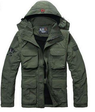 Best 25+ Tactical jacket ideas on Pinterest | Men's ...