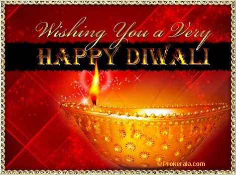 21 best diwali greeting cards uk images on pinterest greeting animated diwali greetings gifs and cards this deepawali 2017 m4hsunfo Choice Image