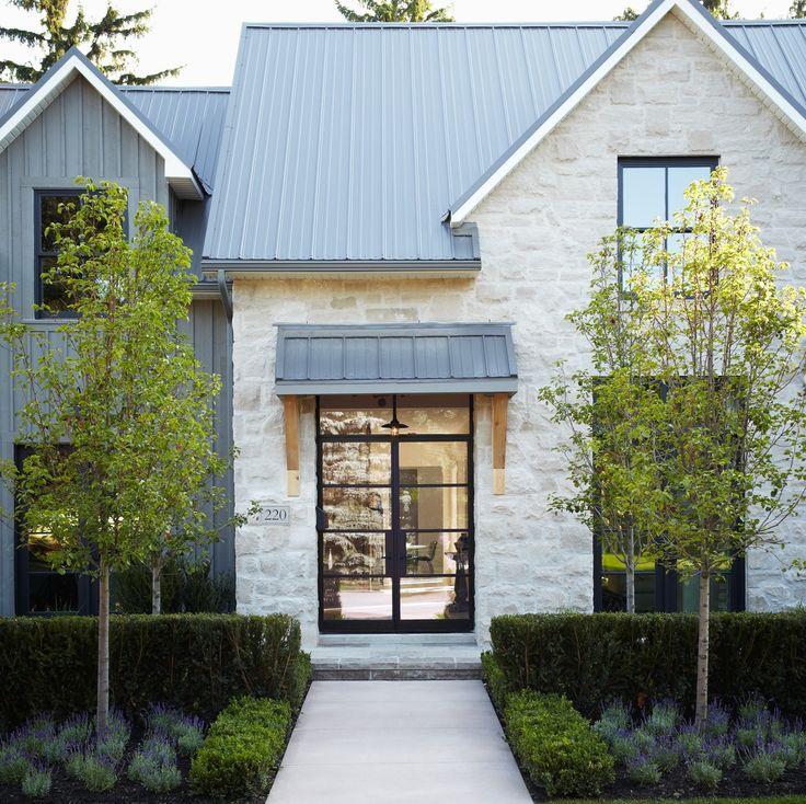 Princess Margaret Lottery Home, Toronto, Ontario | Murakami Design