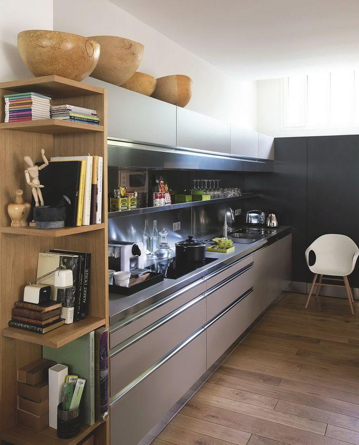 7 best interior images on Pinterest Architecture interiors