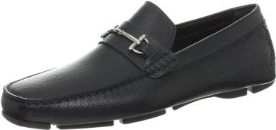"Bruno Magli Men's Ebbu Loafer,Black,11.5 M US Bruno Magli. $435.00. Heel measures approximately 0.5"". Comfort construction. leather. Made in Italy. Leather/Rubber sole. Flexible sole"