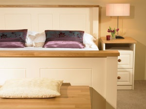 Available at Castle Davitt Furniture