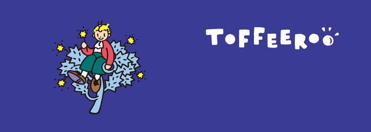 トフィールー_1