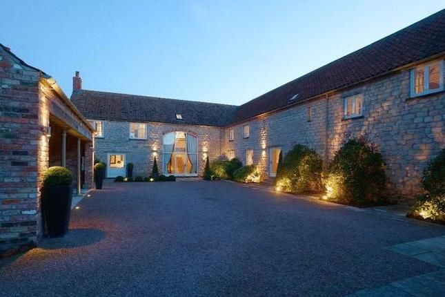 Barn conversion / farm house for sale - 5 bedrooms in Elm Tree Barn, Settrington, Malton, North Yorkshire