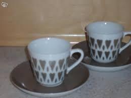 Kuvahaun tulos haulle arabian kahvikupit