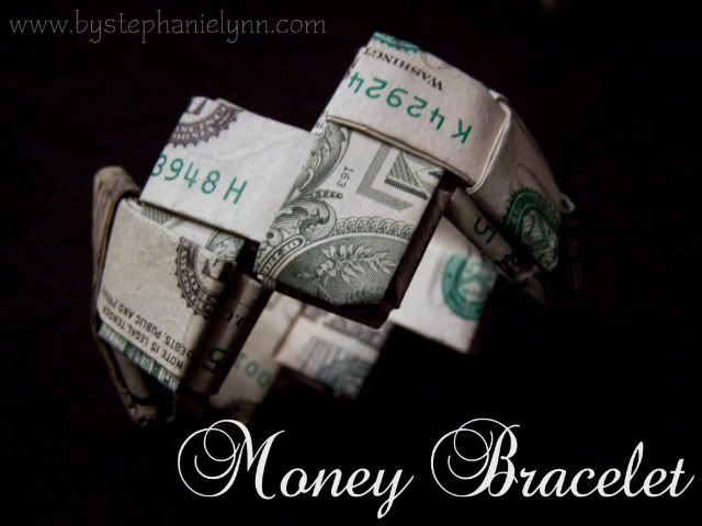 Fun and Creative Ideas for Giving Money as Gifts