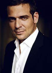 Portuguese actor..... Pepe Rapazote