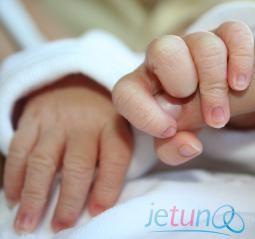 Famille chrétienne | www.jetunoo.fr