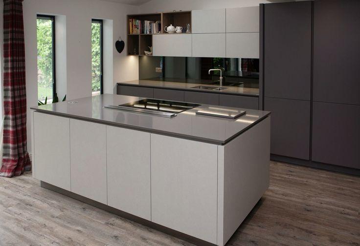 Alno Cera Kitchen Kitchen Pinterest Kitchens - alno küchen fronten